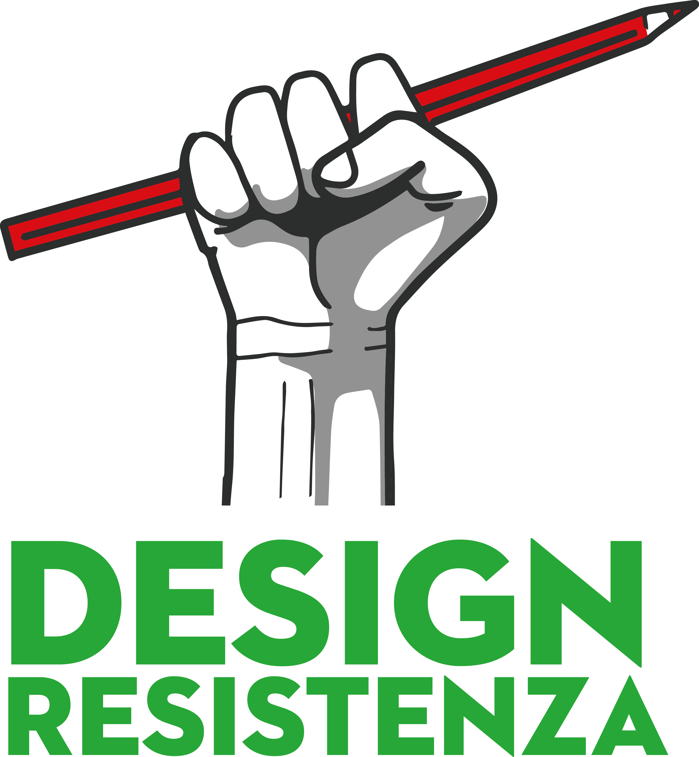 DESIGN RESISTENZA