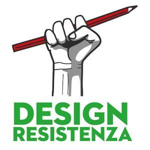 Redazione Design Resistenza