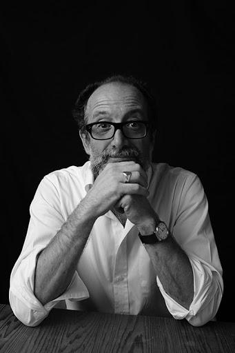 Luca Molinari: lavorare su nuove prospettive.