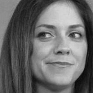 Cristina Provenzano