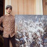 Gli italiani riscoprono l'arte post emergenza