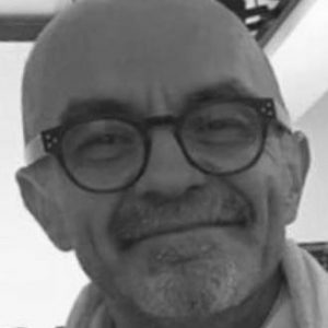 Claudio Moltani