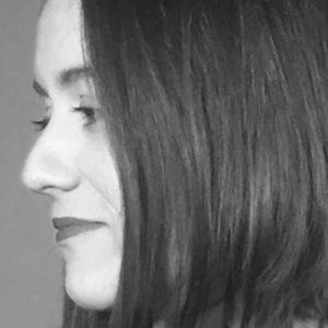 Valentina Dalla Costa