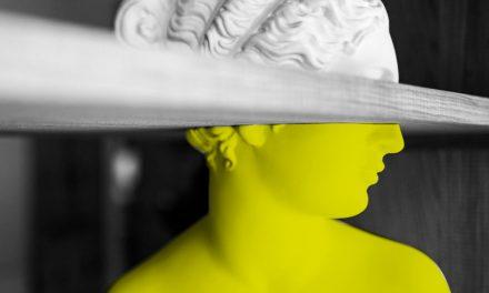 Varese Design Week punta tutto su ottobre